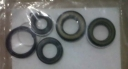 OLI SEAL KIT STEERING RACK MITSUBISHI GALANT HIU,