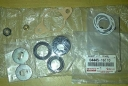 SEAL KIT STEERING RACK TOYOTA SOLUNA, ORIGINAL TOYOTA