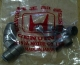 SEAL KLEP HONDA NEW CRV TAHUN 2003-2006 / SET, ORIGINAL HONDA