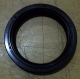 SEAL KRUK AS / SEAL CRANK SHAFT HONDA CRV TAHUN 2000-2002, BAGIAN DEPAN, ORIGINAL