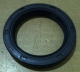 SEAL KRUK AS / SEAL CRANK SHAFT MAZDA MR 90, BAGIAN DEPAN,