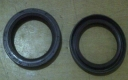 SEAL NOKEN AS OPEL BLAZER DOHC / SET