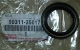 SEAL NOKEN AS TOYOTA COROLLA TWIN CAM 1300 CC, TAHUN 1989-1991, ORIGINAL TOYOTA