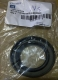 SEAL PERSNELING BAGIAN BELAKANG / SEAL PINION OPEL BLAZER, ORIGINAL GM