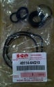 SEAL POMPA POWER STEERING SUZUKI AERIO, ORIGINAL SUZUKI