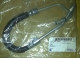 SELANG POWER STEERING OPEL BLAZER, HIGH PRESSURE, ORIGINAL GM