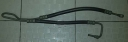 SELANG POWER STEERING HIGH PRESSURE TOYOTA GREAT COROLLA TAHUN 93-95, ORIGINAL
