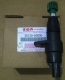 SENSOR SPEEDOMETER / VEHICLE SPEED SENSOR ( VSS ), SUZUKI BALENO MANUAL TAHUN 1997-2001, ORIGINAL SUZUKI