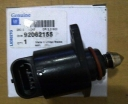IDLE AIR CONTROL ( I A C ) / IDLE UP OPEL BLAZER, ORIGINAL GM