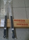 SHOCKBREKER BELAKANG HONDA JAZZ / NEW CITY TAHUN 2003-2007 / SET ORIGINAL HONDA
