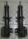 SHOCK BREAKER SUZUKI FORSA TAHUN 1986-1989, BAGIAN DEPAN / SET