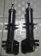 SHOCK BREAKER SUZUKI KARIMUN ESTILO, BAGIAN DEPAN / SET
