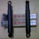 SHOCK ABSORBER ASSY SUZUKI APV BELAKANG / SET, ORIGINAL