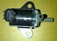 SOLENOID SWITCH TOYOTA AVANZA &amp; DAIHATSU XENIA, ORIGINAL