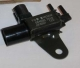 SOLENOID SWITCH TOYOTA KIJANG EFI AISIN. GC-SLD01