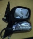 SPION TOYOTA AVANZA TYPE G TAHUN 2007-2011 / SET, ORIGINAL