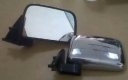 SPION KIJANG KAPSUL 97-99, MANUAL , BODY CROOM
