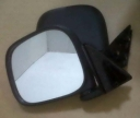 SPION TOYOTA KIJANG KAPSUL / SET