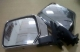 SPION TOYOTA KIJANG KAPSUL TAHUN 2000-2004. MODEL ORIGINAL, MANUAL