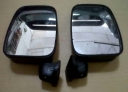 SPION SET TOYOTA KIJANG, MODEL ORIGINAL