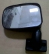 SPION ISUZU PANTHER MODEL ORIGINAL, KIRI (LH)