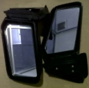 KACA SPION UNIVERSAL / SET
