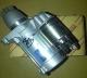 DINAMO STARTER TOYOTA ALPHARD 2400 CC, ORIGINAL TOYOTA