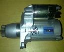DINAMO STARTER TOYOTA CAMRY 2400 CC, ORIGINAL TOYOTA