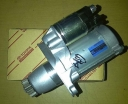 DINAMO STARTER TOYOTA HARRIER 2400 CC, ORIGINAL TOYOTA
