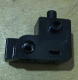 SWITCH REM TANGAN TOYOTA KIJANG KAPSUL TAHUN 1997-2003, ORIGINAL TOYOTA
