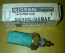 SWITCH MUNDUR / SWITCH PARKING NISSAN GRAND LIVINA, ORIGINAL NISSAN