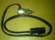 SWITCH MUNDUR / SWITCH PARKING KIA VISTO, ORIGINAL KIA
