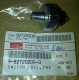 SWITCH OLI ISUZU PANTHER KAPSUL 2,5, ORIGINAL