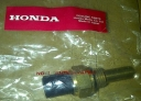 SWITCH AUTOMATIC FAN RADIATOR HONDA ACCORD CIELO TAHUN 1994-1996