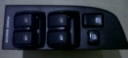 SWITCH POWER WINDOW TOYOTA KIJANG KAPSUL, UNIVERSAL