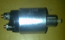 SWITCH STARTER SUZUKI GRAND ESCUDO XL 7, 2500 CC