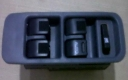 SWITCH POWER WINDOW ASSY DAIHATSU TARUNA.