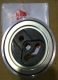 TENSIONER LAHAR STELAN FAN BELT AC SUZUKI AERIO, ORIGINAL