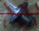 THERMOSTAT MESIN DAIHATSU CLASSY 1300 CC, ORIGINAL DAIHATSU