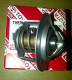 THERMOSTAT MESIN TOYOTA GREAT COROLLA TAHUN 1992-1995, ORIGINAL TOYOTA