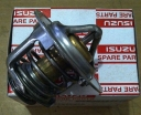 THERMOSTAT MESIN ISUZU PANTHER KAPSUL 2500 CC, ORIGINAL ISUZU