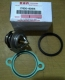 THERMOSTAT MESIN SUZUKI ESCUDO, VITARA, SIDEKICK, ORIGINAL SUZUKI