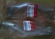 TIE ROD END HONDA ODYSSEY TAHUN 2000 - 2003 / SET, ORIGINAL HONDA