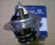 THERMOSTAT MESIN TIMOR DOHC