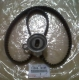 TIMING BELT TOYOTA CORONA ABSOLUTE 1600 CC, ORIGINAL