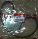 TIMING BELT HONDA ACCORD TAHUN 1982-1983, 1600 CC, ORIGINAL HONDA