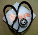 TIMING BELT SET SUZUKI APV. ORIGINAL
