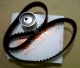 TIMING BELT SET SUZUKI BALENO. ORIGINAL