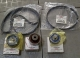 TIMING BELT SET MITSUBISHI GRANDIS, ORIGINAL MITSUBISHI