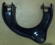 UPPER ARM ASSY MITSUBISHI GALANT V6 TAHUN 1994-1996, MODEL LELE, SEBELAH KANAN